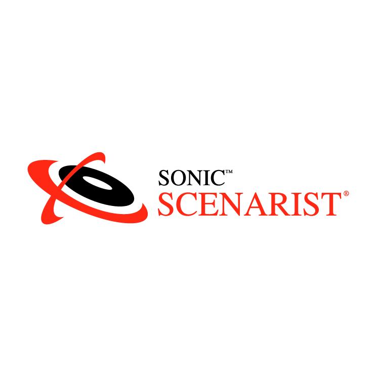 free vector Scenarist