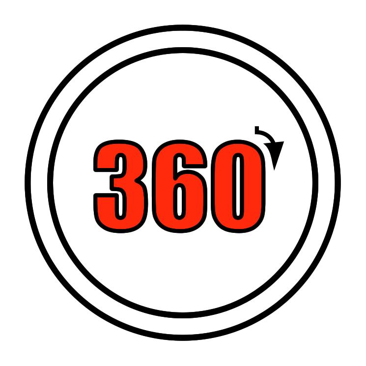 free vector Scene 360