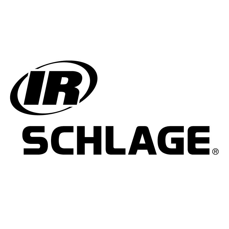free vector Schlage 0