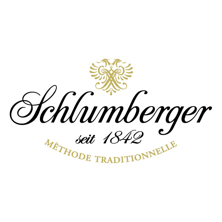 free vector Schlumberger 1