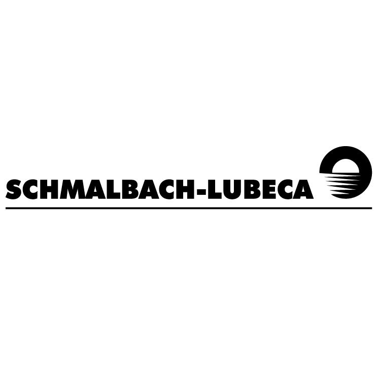 free vector Schmalbach lubeca