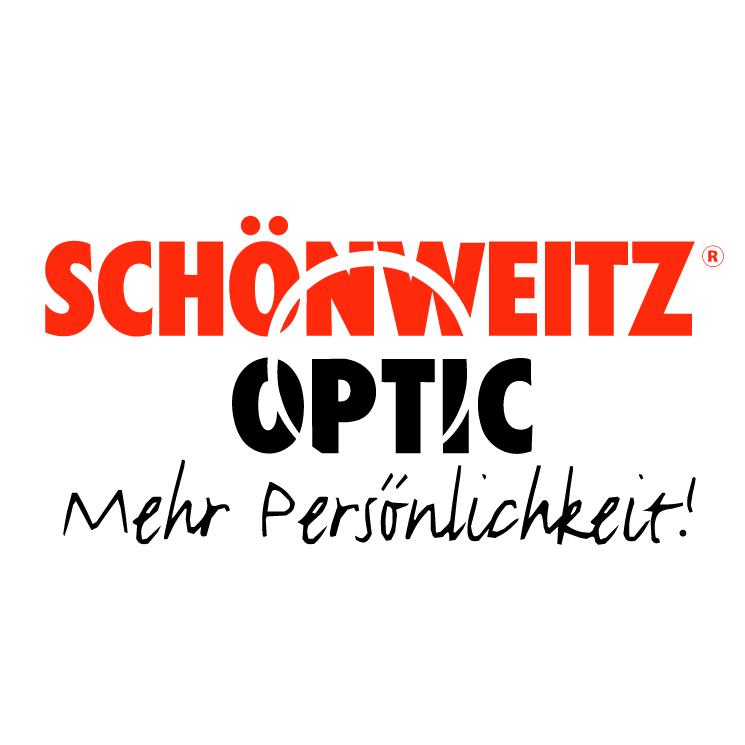 free vector Schoenweitz optic