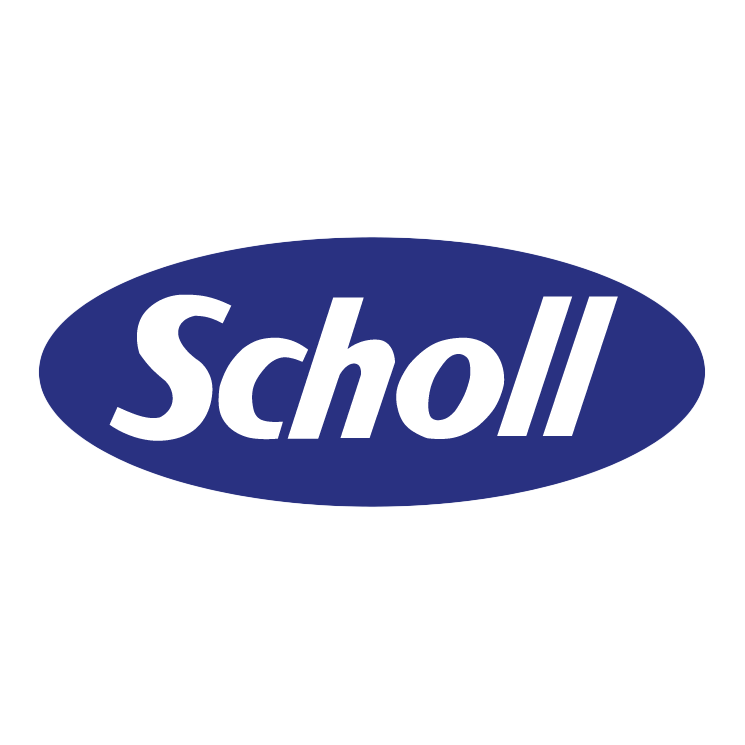 free vector Scholl