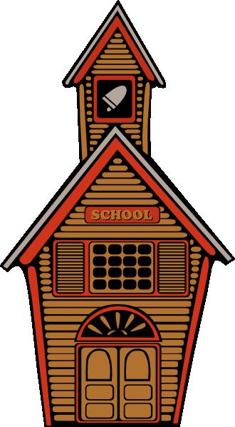 free vector School (country) clip art