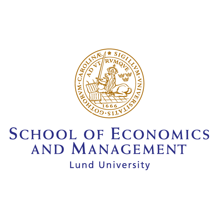 free vector School of economics and management