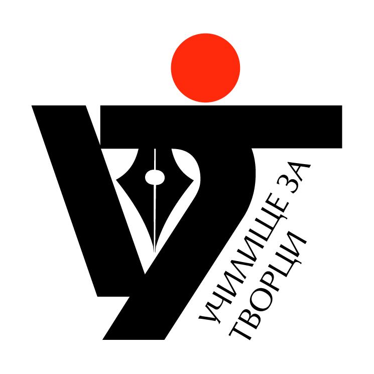 free vector School of the creators