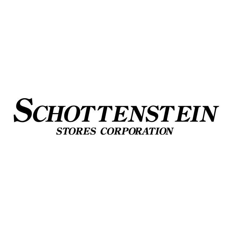free vector Schottenstein