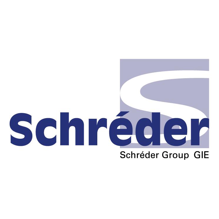 free vector Schreder