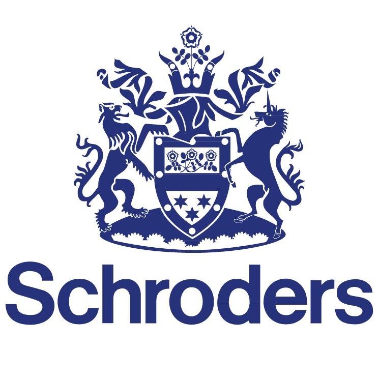 free vector Schroders