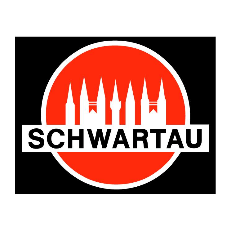 free vector Schwartau