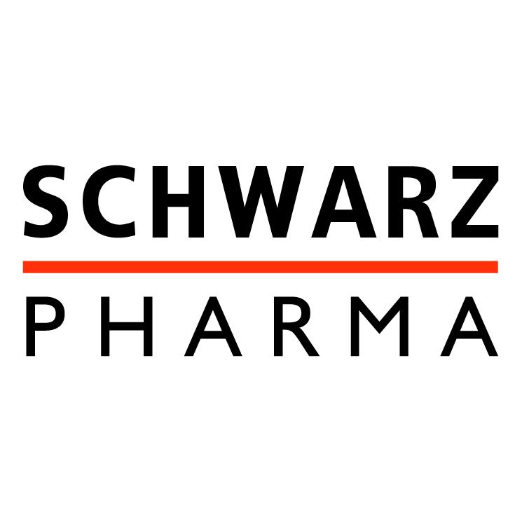free vector Schwarz pharma 0