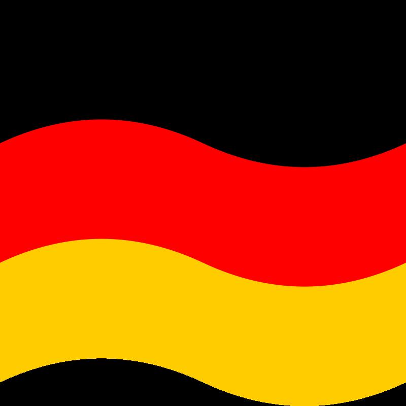 free vector Schwarz Rot Gold