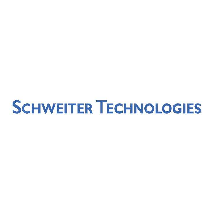 free vector Schweiter technologies