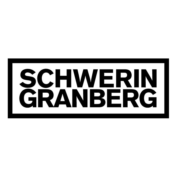 free vector Schwerin granberg