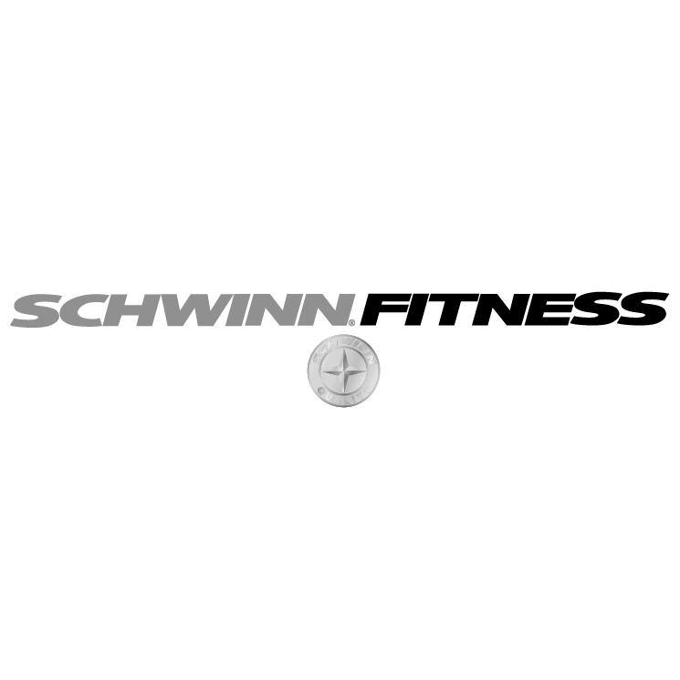 free vector Schwinn fitness