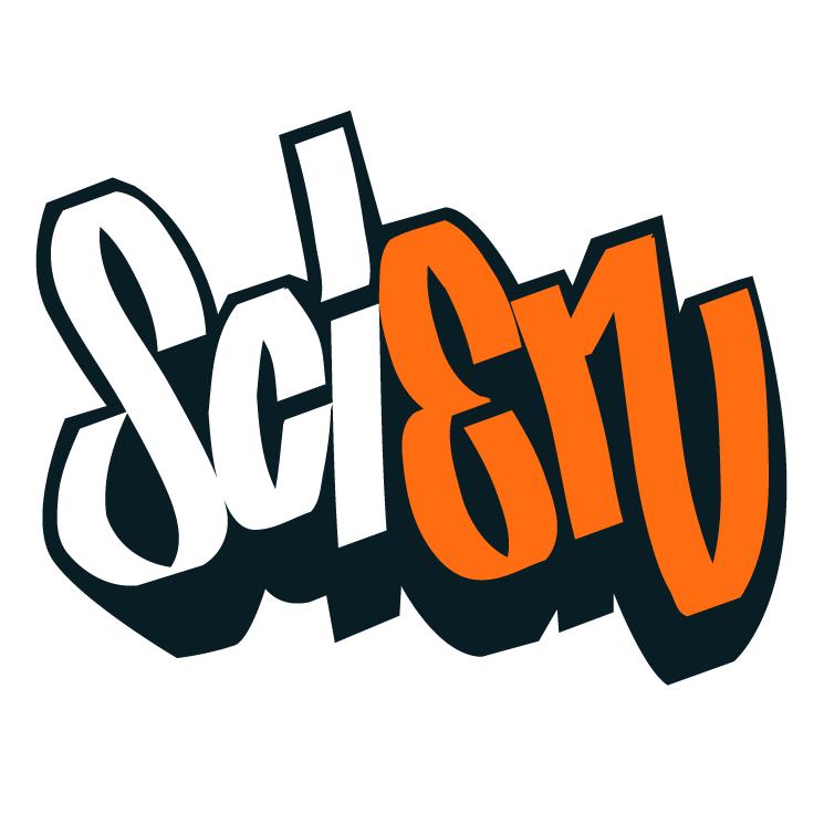 free vector Scien