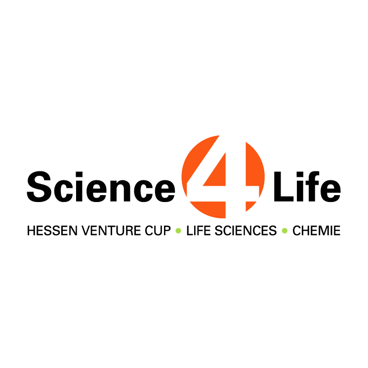 free vector Science 4 life