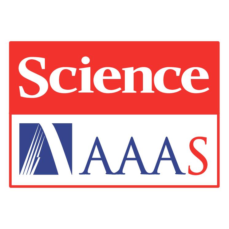 free vector Science aaas 0