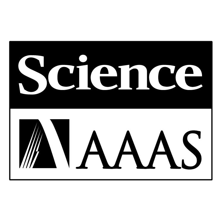 free vector Science aaas