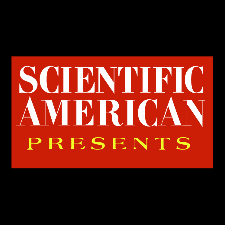 free vector Scientific american