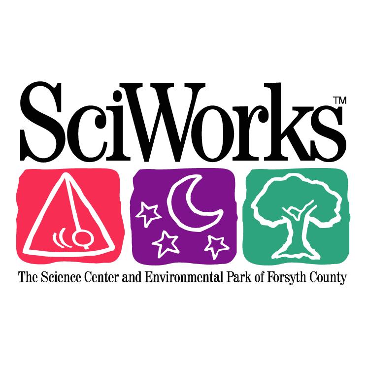 free vector Sciworks