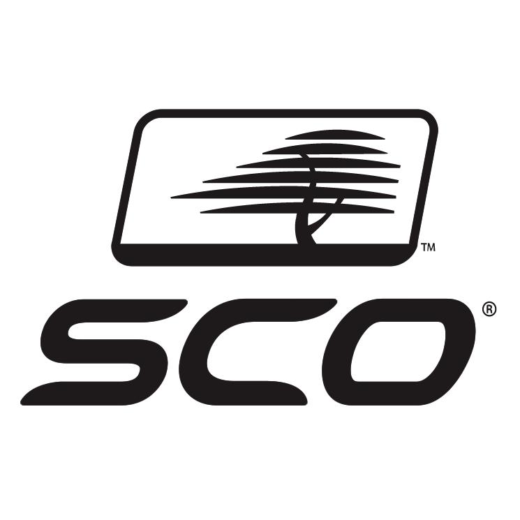 free vector Sco 1