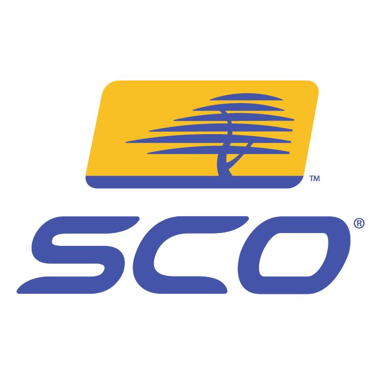 free vector Sco 3