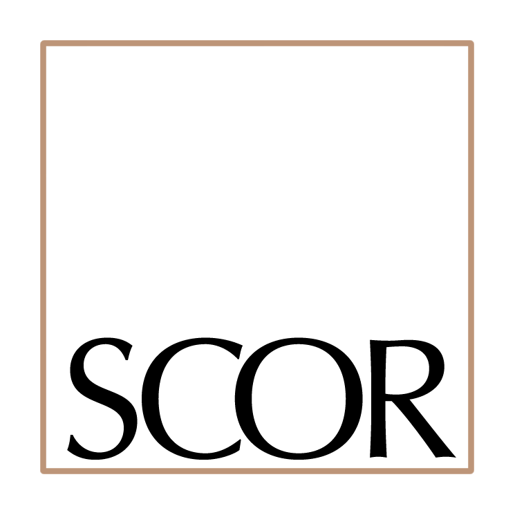 free vector Scor