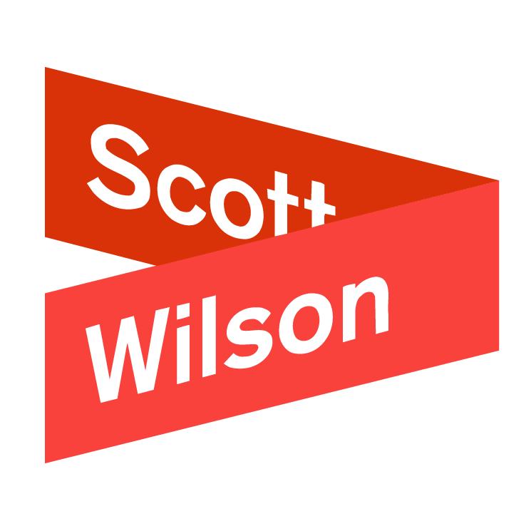 free vector Scott wilson