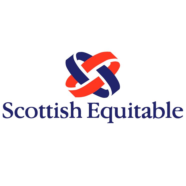 free vector Scottish equitable