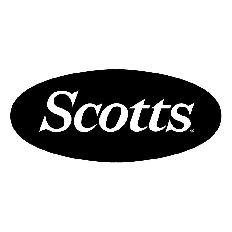 free vector Scotts