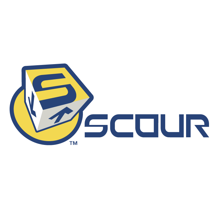free vector Scour