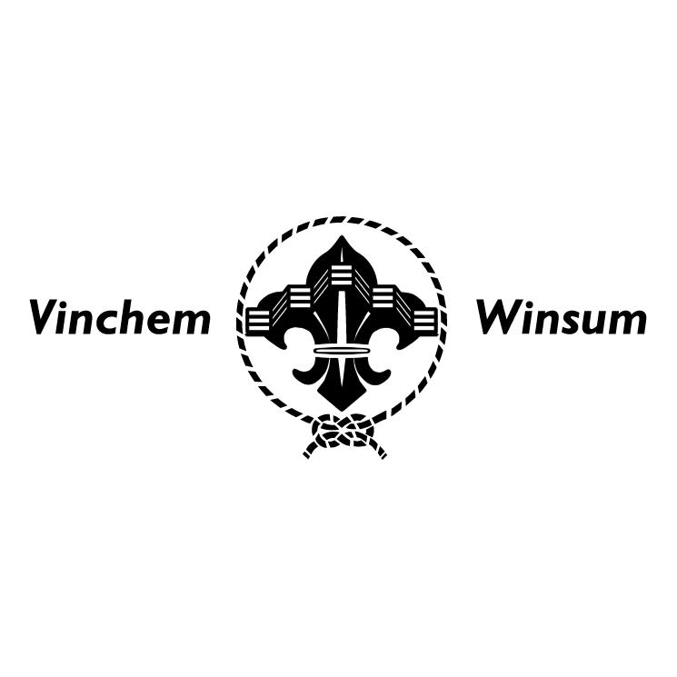 free vector Scouting vinchem