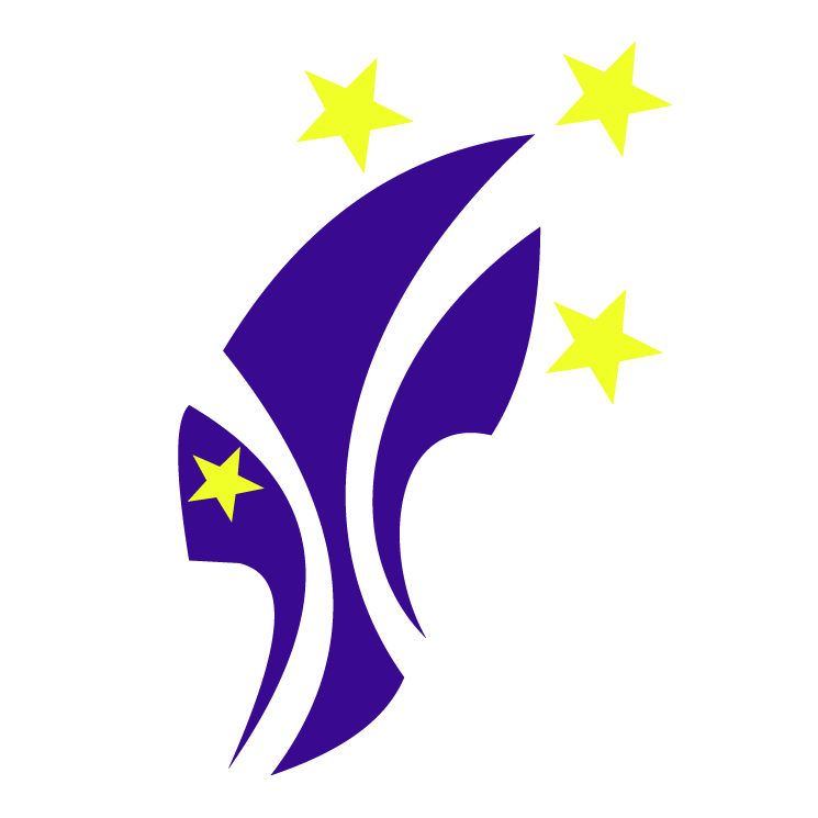 free vector Scouts de argentina