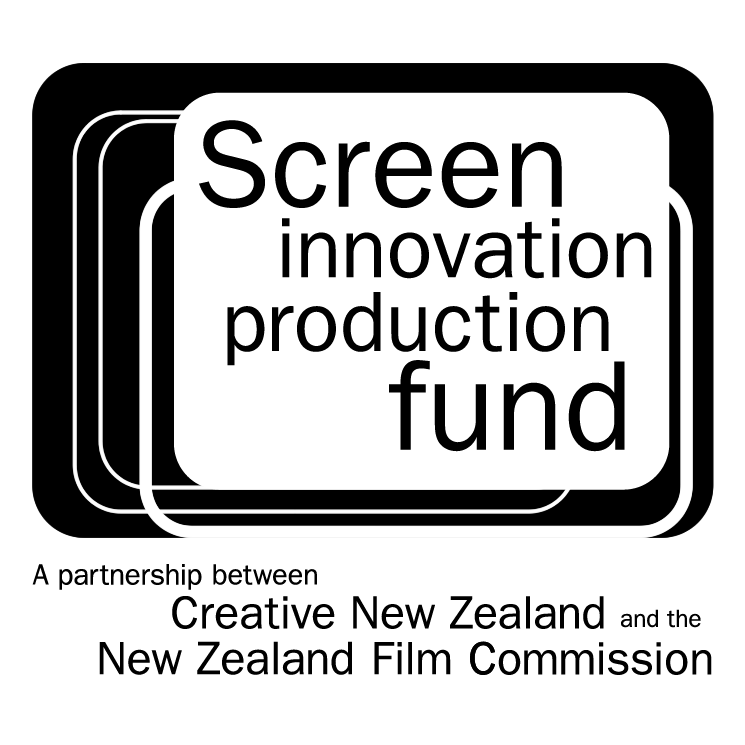 free vector Screen innovation production fund 0