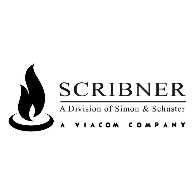free vector Scribner