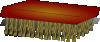 free vector Scrub_brush clip art
