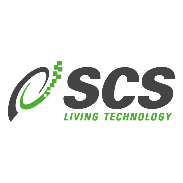 free vector Scs 0
