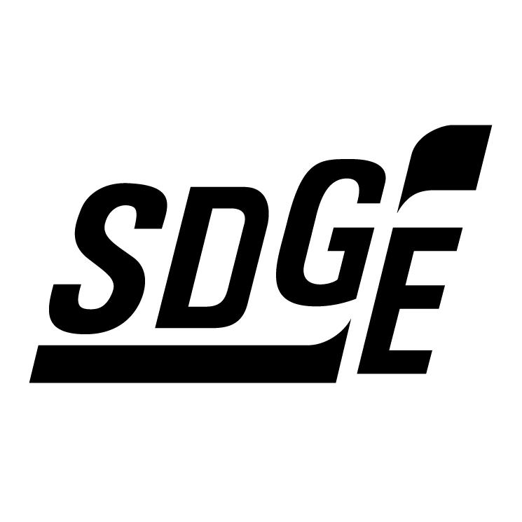 free vector Sdge