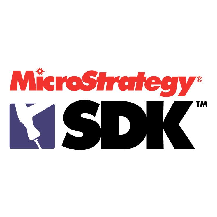 free vector Sdk
