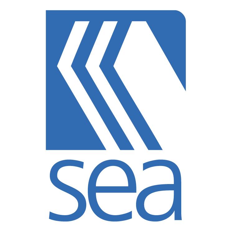 free vector Sea 0