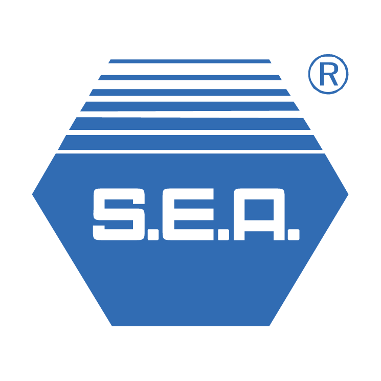 free vector Sea group 1