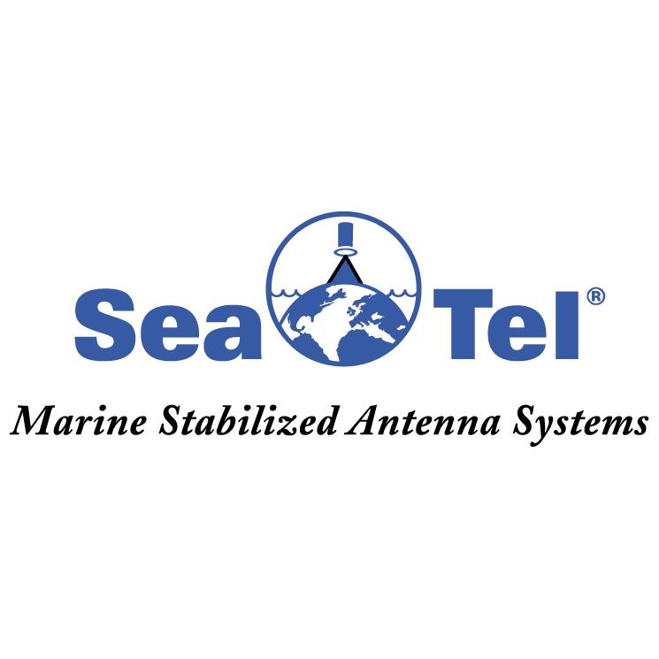 free vector Sea tel