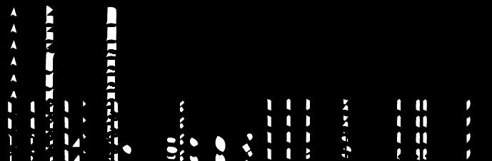 free vector Seagram alphabet