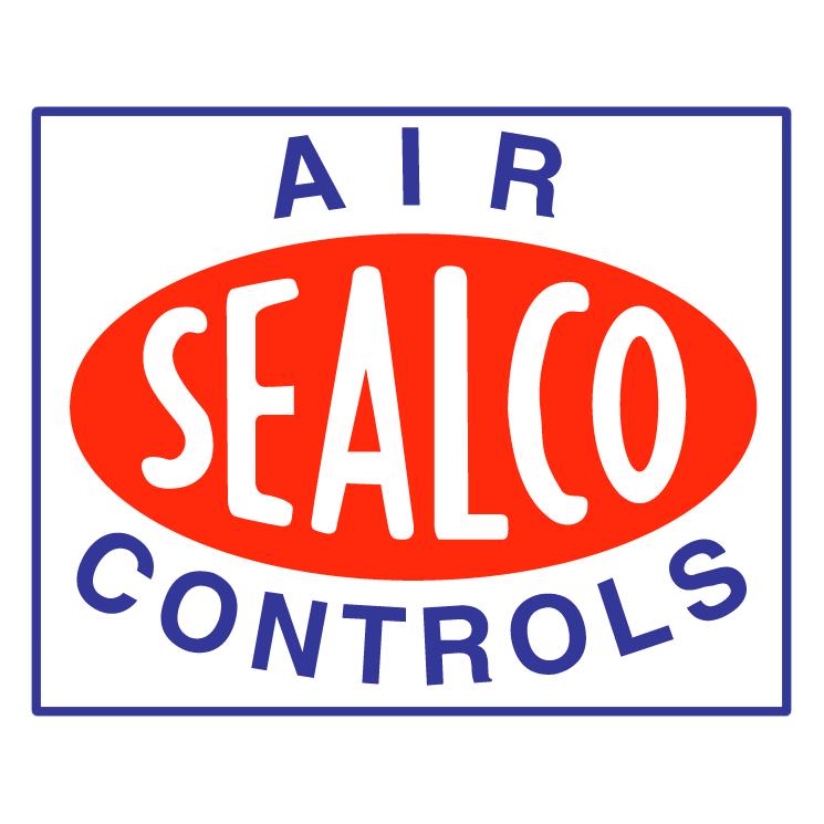 free vector Sealco