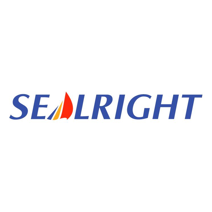 free vector Sealright 0