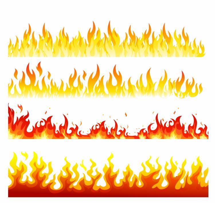 free-vector-seamless-flame_133298_Seamless_flame.jpg
