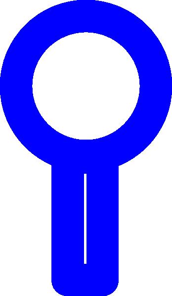 free vector Search Icon clip art