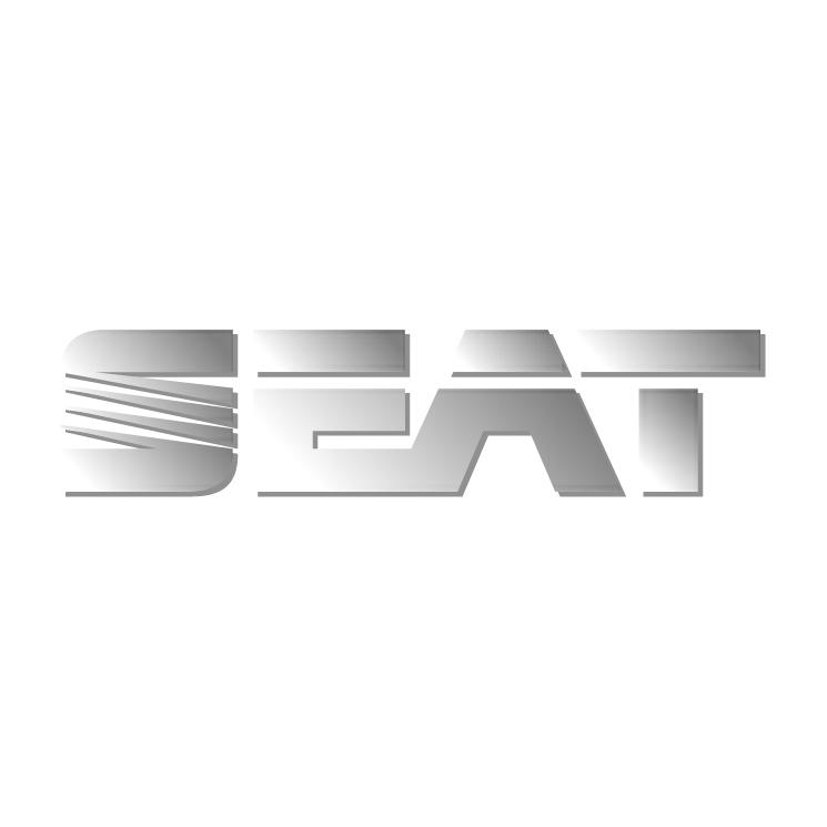 free vector Seat 3