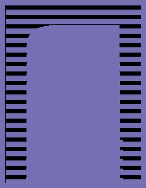 free vector SEAT logo